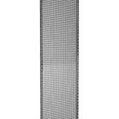 BL-B-07-600